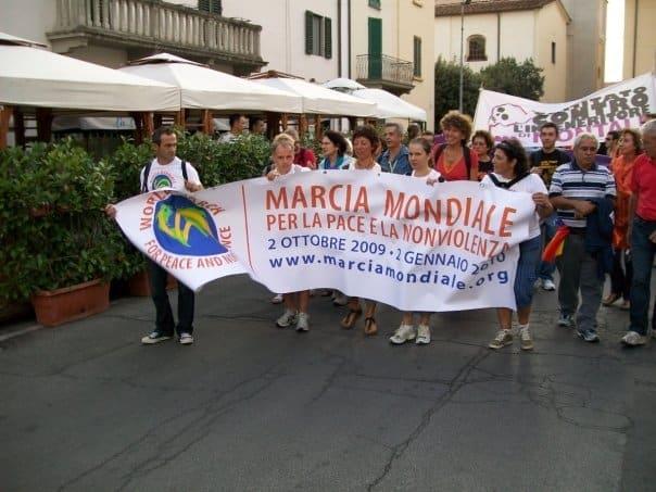 Marcia_Pace_Pistoia1